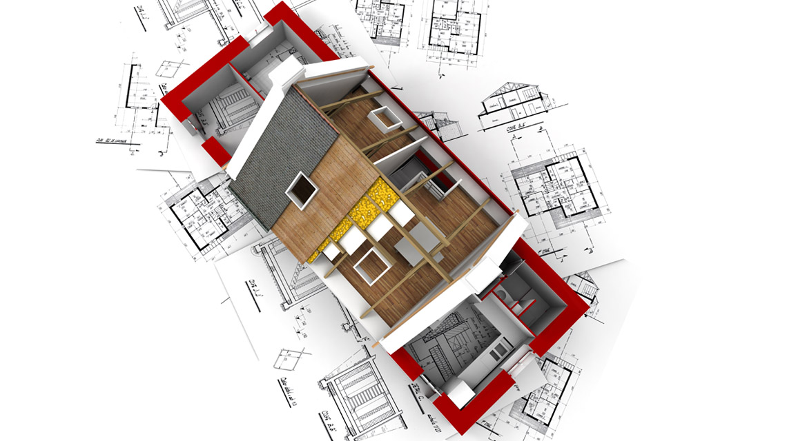 Строеж продажба на жилища